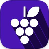 Winebook Pro V1.0 Mac版