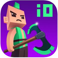 刀光斧影io V1.5.30 苹果版