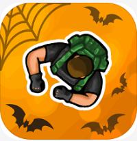 Hunter Assassin V1.7 安卓版