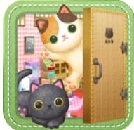 脱出猫咪之塔 V1.0 安卓版