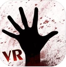 VR恐怖之屋 V2.02 安卓版