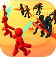 全面战争史诗战争模拟器 V1.0 苹果版