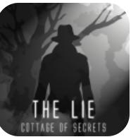 谎言 V1.0.0 安卓版