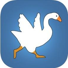 捣蛋鹅 V1.0 安卓版