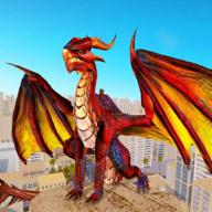模拟真实大恐龙3D下载,模拟真实大恐龙3D最新安卓版游戏下载V1.0.2