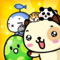 培养熊猫宠物 V1.0.2 安卓版