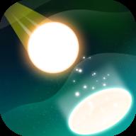 闪光跳跃 V1.0.1 安卓版