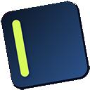 SideNotes V1.0.2 Mac版
