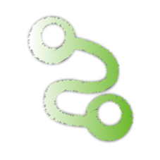 CV翻译 V1.1 Mac版