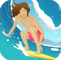 冲浪 V2.7.6 安卓版