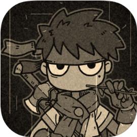 问题勇者干魔王 V1.4 安卓版
