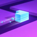 流动魔方 V1.0 安卓版