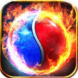 圣妖神器 V101.0.0 安卓版