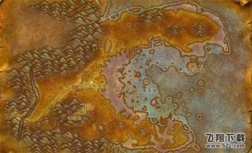 魔兽世界怀旧服元素入侵事件玩法攻略