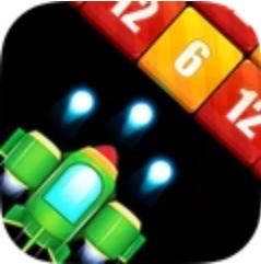 飞行破砖手游下载-飞行破砖游戏安卓版下载V1.09