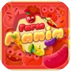狂热农场 V1.0 安卓版