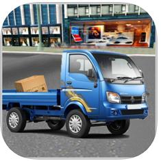 微型拖车任务 V1.0 苹果版