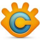 XnConvert V1.80.2 Mac版