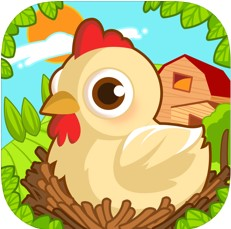 口袋农场 V3.3 苹果版