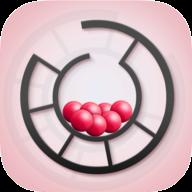 球球沙漏 V1.0.6 安卓版