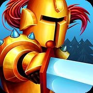英雄:圣杯之旅 V1.21 安卓版