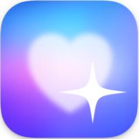 Draw Bokeh V1.0 Mac版