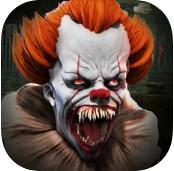 小丑逃生 V1.0 苹果版