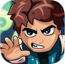 迷宫强盗 V1.1 苹果版