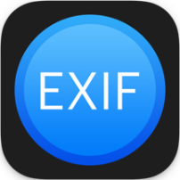 EXIF V1.0 Mac版