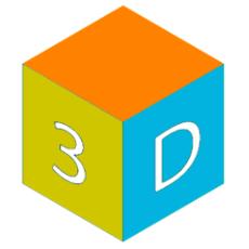 3D Preview V1.0 Mac版