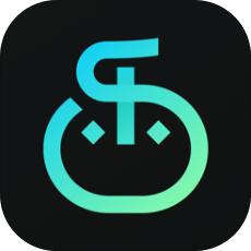 番乐 V1.0.1.10 IOS版