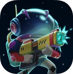 星球守护者 V1.1 苹果版