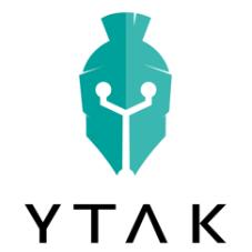 Ytak V1.0 Mac版