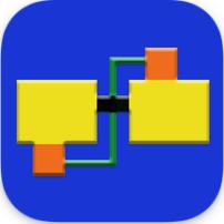 方�K�程 V1.1.1 Mac版