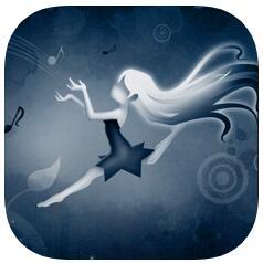 黑夜传说 V4.2.1 苹果版