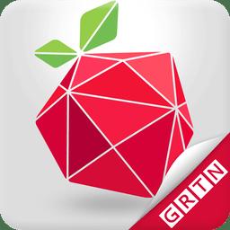 荔枝台 V3.6.5 安卓版