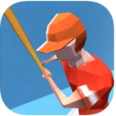BaseCity io V1.0 苹果版