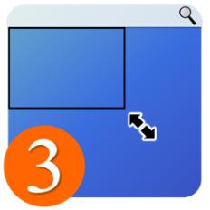 Deskcap 3 V3.0.0 Mac版