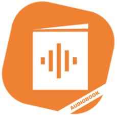 电子音频书制作2020 V2.8 Mac版
