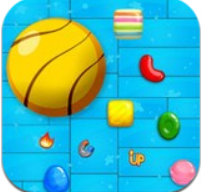 吃鸡球球 V1.0.1 安卓版