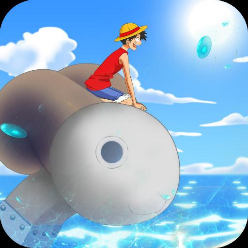 心之航海�D V1.0.0 ��B版