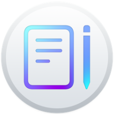 School Assistant V1.0.1 Mac版