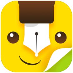 揭单 V1.0 IOS版