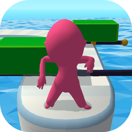 水上乐园大冒险 V1.0.1 手机版