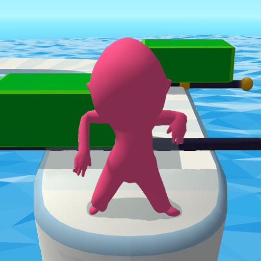 水上乐园大冒险 V1.0.1 无限金币版
