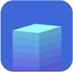 堆叠行动 V1.0 安卓版