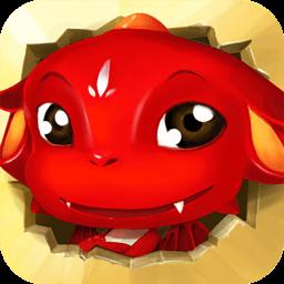 驯龙高手3正版 V1.3.1 官方版