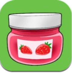 罐子打不�_了 V1.0.0 安卓版