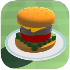 树桩拼图3D V1.0 苹果版