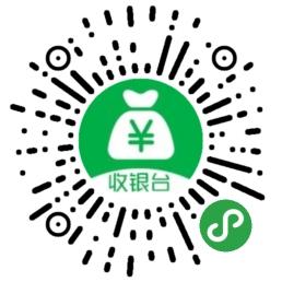 云收�y�_
